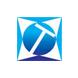 四平市贝斯特全球最奢华222企业管理培训有限公司