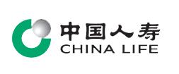 中国人寿四平分公司高管--贝斯特全球最奢华222拓
