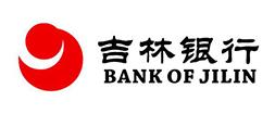 吉林银行四平分行全体员工--贝斯特全球最奢华222贝斯特全球最奢华222