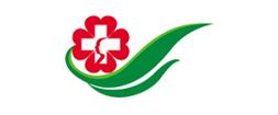 吉林省脑科医院护理部人员庆祝512护士节--贝斯特全球最奢华222贝斯特全球最奢华222