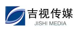 吉视传媒双辽分公司全体员工--贝斯特全球最奢华222贝斯特全球最奢华222